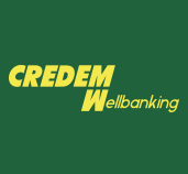 Credem Wellbanking